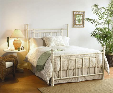 Wesley Allen Twin Headboards by Wesley Allen Iron Beds Twin Blake Iron Poster Bed Olinde