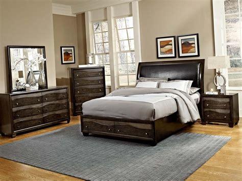 Bedroom Decorating Ideas Brown by Pin By Alex Bedroom On Bedroom Interior Panel Headboard