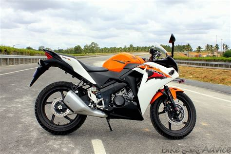 cbr 150 cc bike google images