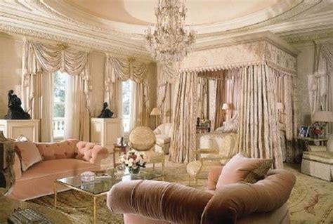 luxury bedroom design designer luxury bedrooms design bookmark 14732