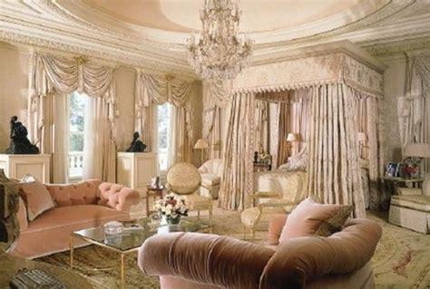 Designer Luxury Bedrooms / design bookmark #14732