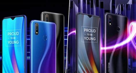 realme  pro  realme  launched  india price