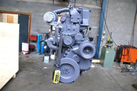 Used Cummins N14 engines Year: 2012 for sale - Mascus USA