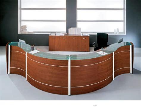 bureau banque banque d 39 accueil reception montpellier 34 nîmes 30 agde