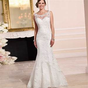 wedding dresses for big bust update may fashion 2018 With best wedding dresses for big busts
