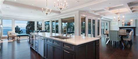 interior designer vancouver home design gallop