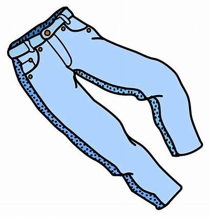Trousers Clipart Trouser Hose Transparent Pants Clip