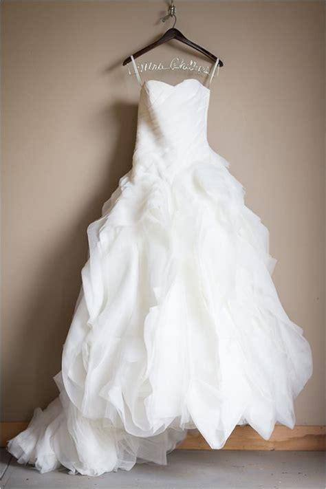 shabby chic wedding dress ideas best 25 shabby chic wedding dresses ideas on pinterest shabby chic clothing shabby chic