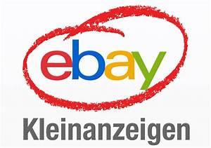 Berlin Ebay Kleinanzeigen : ebay kleinanzeigen app review download ~ Markanthonyermac.com Haus und Dekorationen