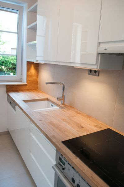 17 Best images about Countertops on Pinterest   Butcher