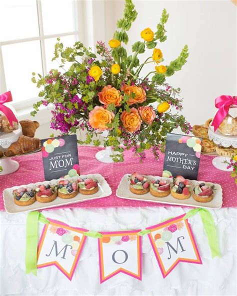 Celebrate Mothers Day Pretty Luncheon by 52 Best S Day Images On S Day