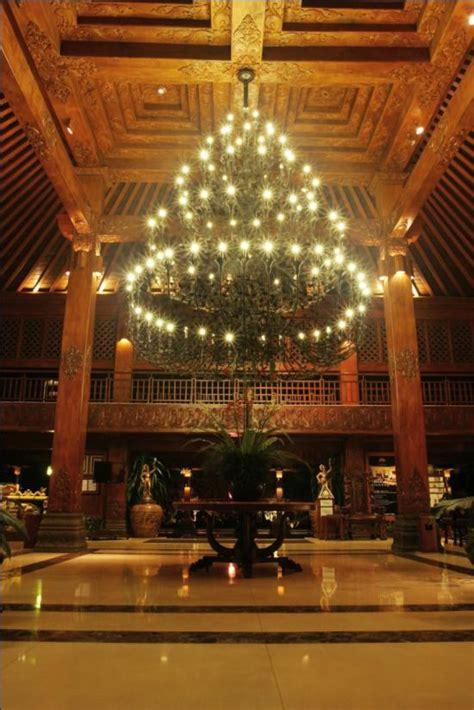 laras asri resort spa salatiga indonesia resort