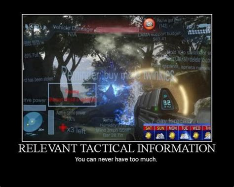 Funny Halo Memes - halo 4 memes quotes