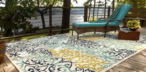 outdoor patio rugs creating a tropical garden inspiration nda