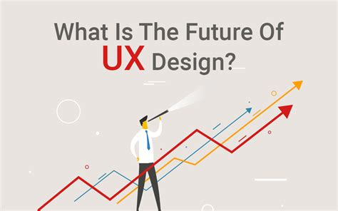 what is design what is the future of ux design