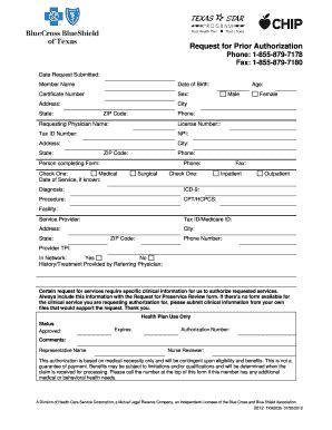 fillable  tax ohio opt  request form