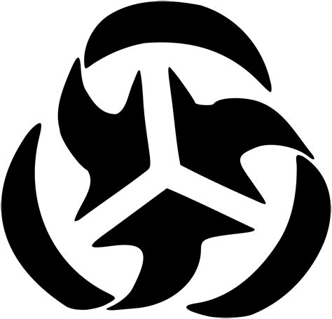 trilateral commission wikipedia