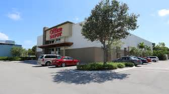 Office Depot Fort Lauderdale by 1600 Commons Southeast Centers