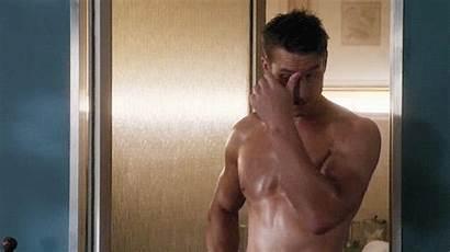 Hartley Justin Mistresses Male Popsugar Strip Celeb