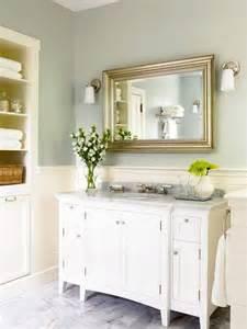 ideas for bathroom mirrors decorating ideas for bathroom mirrors beautiful bathroom amazing industrial bathroom decoration