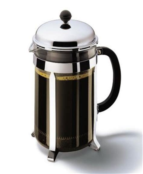 French Press Tips for Brewing   My Coffee Supply Blog