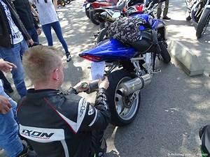Controle Technique Avignon : manif ffmc 84 450 motards avignon contre le contr le ~ Dode.kayakingforconservation.com Idées de Décoration