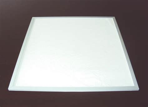 pmma acrylic light diffuser sheet fluorescent light