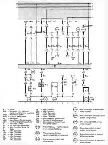 similiar vw jetta wiring diagram keywords 1998 vw jetta wiring diagram