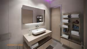 how to design bathroom kupatila arhitektonski biro
