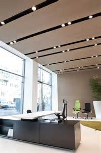 Dining Room Table For 8 by Best 25 Modern Ceiling Design Ideas On Pinterest Modern