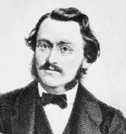 Was Sind Bräuche by Max Bruch German Composer Britannica