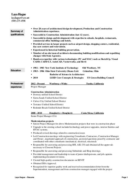 resume and sohail ahmed 3 4 types of resume or cover