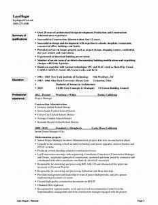 resume 2014 without cover letter short With cd resume