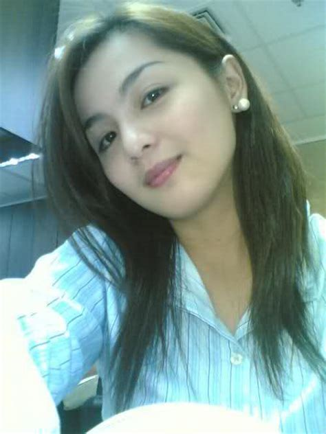 Daily Cute Pinays 3 Top Ten Photos Sexy Pinays On Facebook