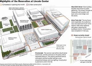 The New York Times  U0026gt  Arts  U0026gt  Image  U0026gt  Lincoln Center Renovations
