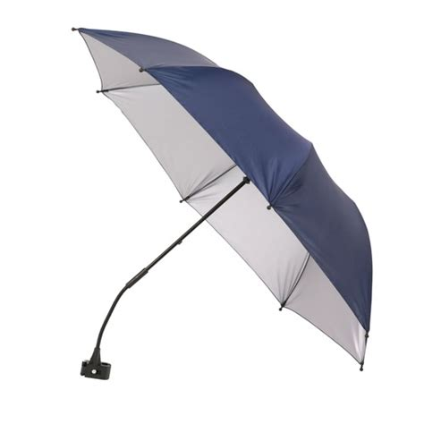 eurohike clip on parasol review compare prices buy