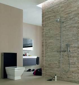 douche italienne 28 modeles et conseils installation With exemple salle de bain douche italienne