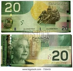 20 Dollar Bill Images, Stock Photos & Illustrations | Bigstock