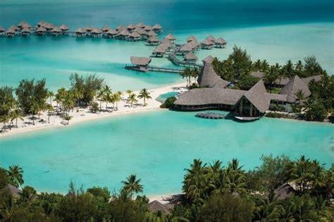 le meridien bora bora updated 2017 prices hotel reviews polynesia tripadvisor