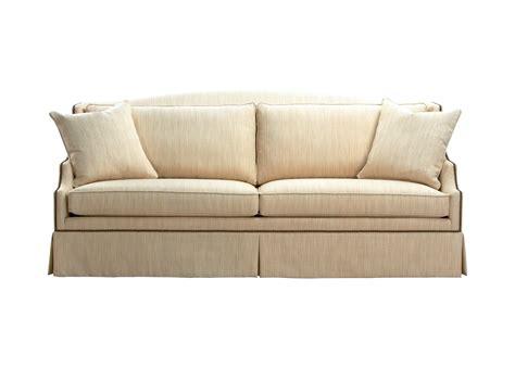 ethan allen loveseats phoebe sofa sofas loveseats ethan allen