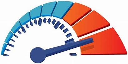 Fast Speedometer Performance Internet Clipart Speed Platform