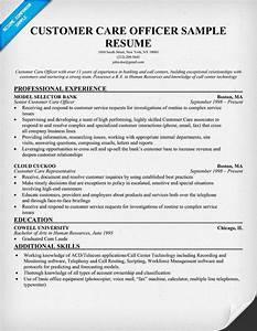 Nursing Assistant Resume Example Customer Service Billing Administrator Resume Sample