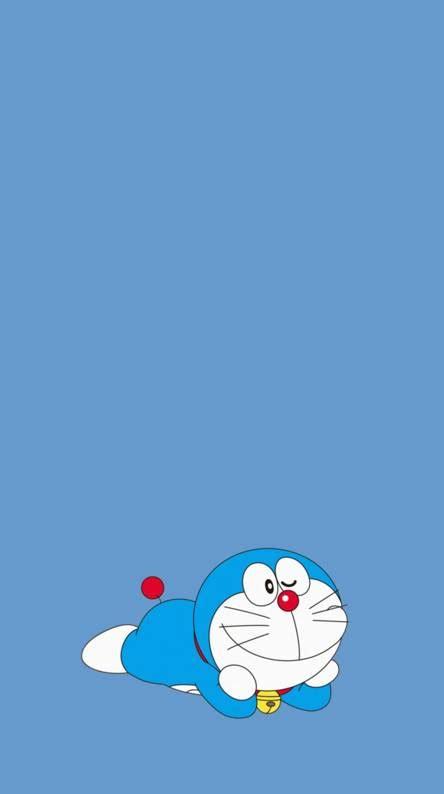 Iphone 6 Wallpaper Doraemon by Doraemon Wallpapers Free By Zedge