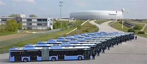 Mvg Fahrplanauskunft München : zehn neue gelenkbusse das offizielle stadtportal ~ Orissabook.com Haus und Dekorationen