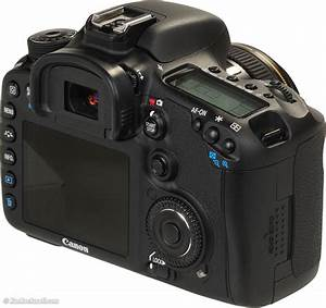 Canon 7d User U0026 39 S Guide