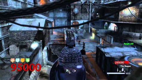 Unlimited Waw Zombies Mod Menu! Xbox 360 Usb! No Jtag