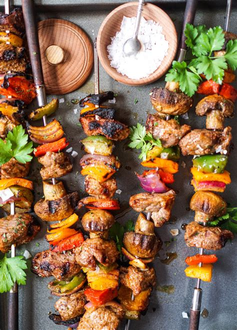 craftaholics anonymous summer grilling recipes