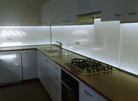credence en verre belgique maison design goflah