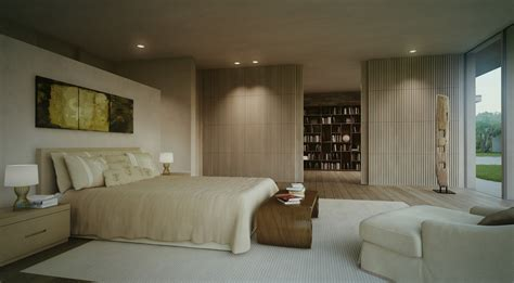 All White Bedroom Decorating Ideas Photos And Video