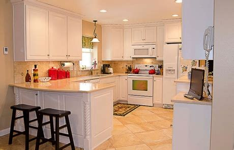 how to set up your kitchen cabinets gallery vogl s woodworking 9576